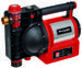 Productimage Garden Pump GE-GP 1246 N FS