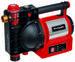 Productimage Garden Pump GE-GP 1246 N FS