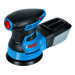 Productimage Rotating Sander F-ES 350-2; Ex; E; PT