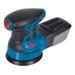 Productimage Rotating Sander F-ES 350-2; Ex; BE