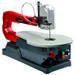 Productimage Scroll Saw TC-SS 405 E; EX; BR; 220V