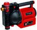 Productimage Garden Pump GE-GP 1145 ECO