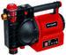 Productimage Garden Pump GE-GP 1145 ECO