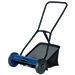 Productimage Hand Lawn Mower BG-HRM 40