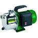 Productimage Garden Pump F-GP 1013/S-2; Ex; PL