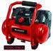 Productimage Cordless Air Compressor TE-AC 36/6/8 Li OF Set; EX; US
