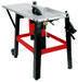 Productimage Table Saw TE-TS 315 U