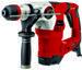Productimage Rotary Hammer TE-RH 32 4F Kit