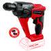 Productimage Cordless Rotary Hammer TE-HD 18 Li-Solo; EX; BR