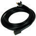 Productimage High Pressure Cleaner Accessor PVC High Pressure hose 6m