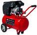 Productimage Air Compressor TE-AC 360/50/10 V; EX; CH
