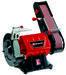 Productimage Stationary Belt Grinder TC-US 350
