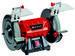 Productimage Bench Grinder TC-BG 150