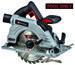 Productimage Cordless Circular Saw TE-CS 18/190 Li BL-Solo; EX;US