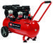 Productimage Air Compressor TE-AC 50 Silent