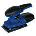 Productimage Orbital Sander BT-SS 260