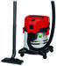 Productimage Wet/Dry Vacuum Cleaner (elect) TE-VC 1820 S; EX; FR