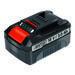Productimage Battery 18V 3,0Ah Kraftixx Battery
