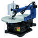 Productimage Scroll Saw BT-DS 406