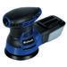 Productimage Rotating Sander BT-ES 350; Ex; FR