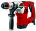 Productimage Rotary Hammer TE-RH 32_4F; EX; BR; 220V