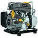 Productimage Petrol Water Pump NBP-E 16