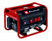 Productimage Power Generator (Petrol) TC-PG 25/1/E5