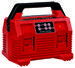 Productimage Charger 2x2 Power X-Quattrocharger 4A