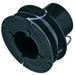 Productimage Lawn Trimmer Accessory Ersatzfadenspule RG-ET 4530