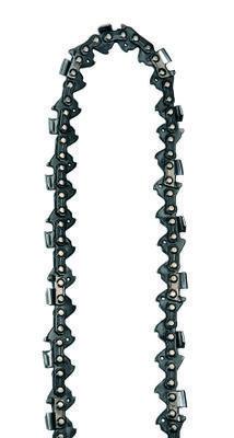 Spare Chain 35cm 1,3 52T 3/8