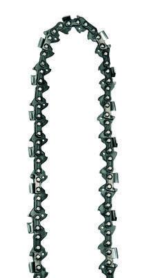 Spare Chain 40cm (57T) Petr.