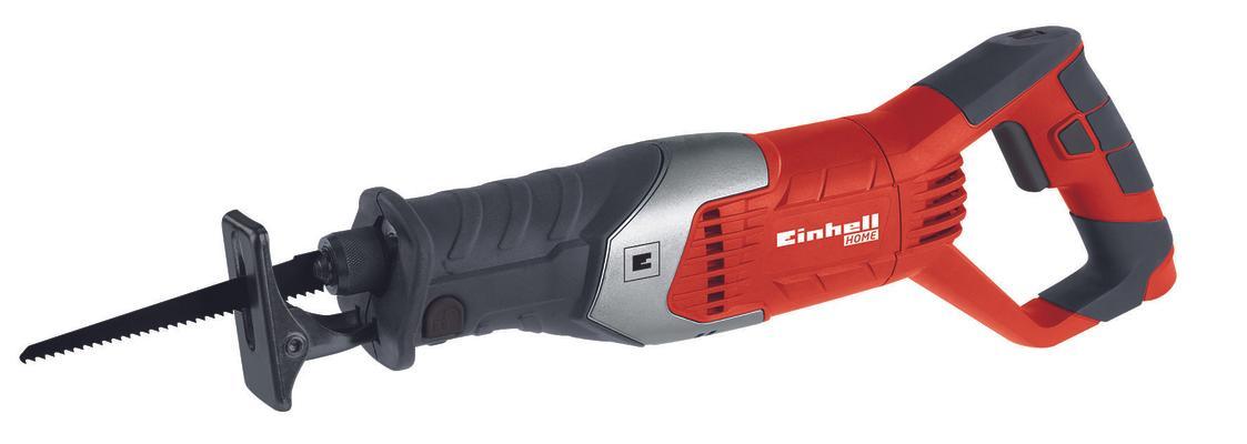 TH-AP 650 E