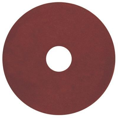 Grinding Disc 4,5 mm
