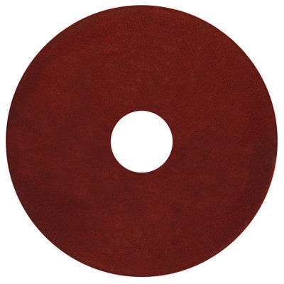 spare grinding disc