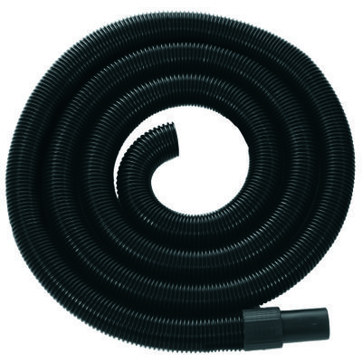 Extension hose 36mm/3m