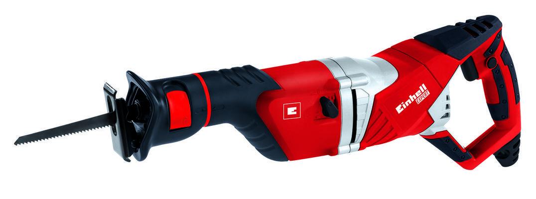 TE-AP 1050 E; EX; ARG
