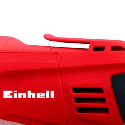 einhell-classic taladro-para-drywall th-dy-500-e detailbild-ohne-untertitel 9