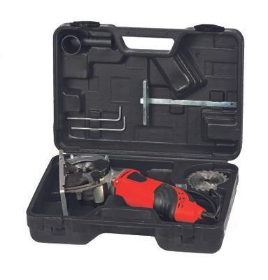 TC-CS 860 Kit