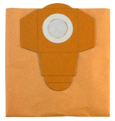 Dirt Bag Filter 30l (5 pcs.)