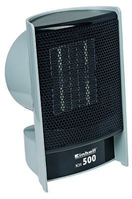 KH 500