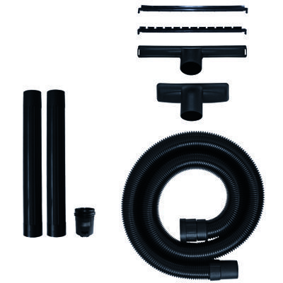 5 pcs. Accessory Kit 64mm