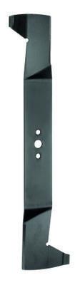 Spare blade for BG-PM 51