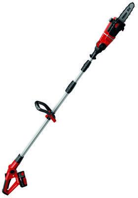 GE-LC 18 LI T Kit
