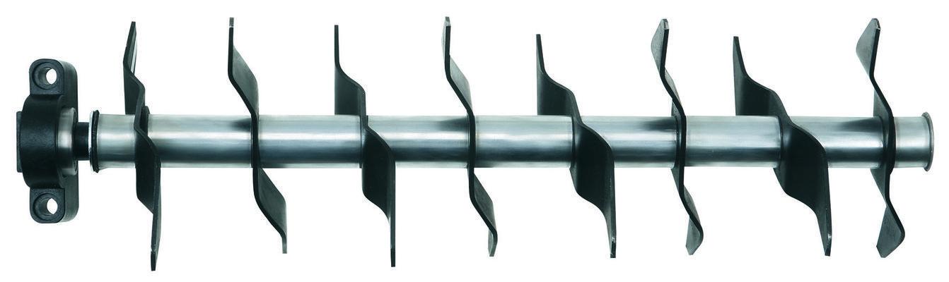 Scarifier roller GC-ES/SA1231