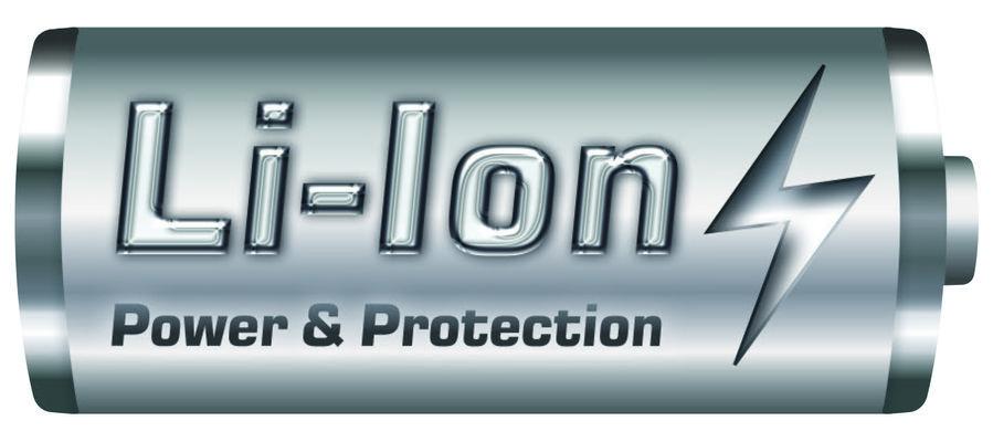 einhell-classic atornilladores-inalámbricos tc-sd-3,6-li logo-/-button 6