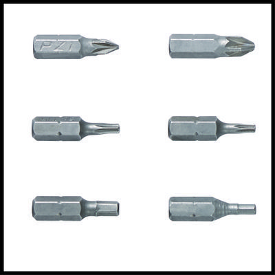 einhell-classic atornilladores-inalámbricos tc-sd-3,6-li detailbild-ohne-untertitel 10