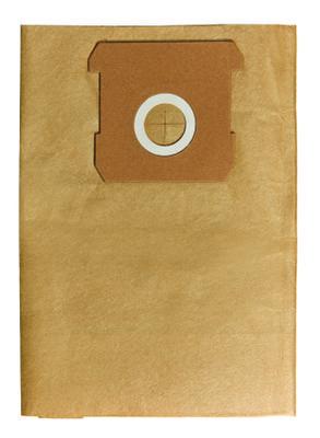 Dust Bag 12l (5er Set)