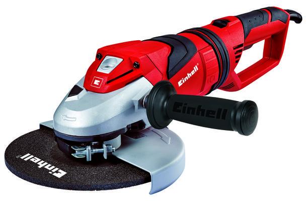 TE-AG 230 DP; EX; ARG