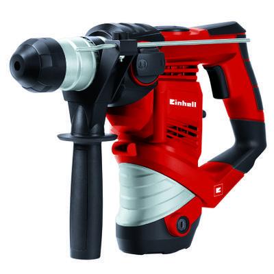 TC-RH 900 Kit