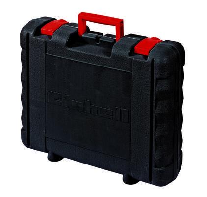 einhell-classic sierra-caladora tc-js-85 sonderverpackung 6